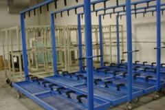 carts[1]