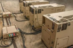 Mobile-Power-Source-AMMPS-Microgrid